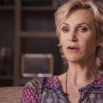 "Jane Lynch Is Set To Go Womanising<span class=""pt_splitter pt_splitter-1""> In NBC's New TV Pilot, Relatively Happy</span>"