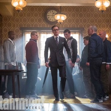 kingsman-secret-service-pic1