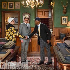 kingsman-secret-service-pic7