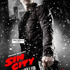 sin-city-2-character-poster1