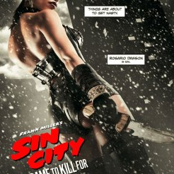 sin-city-2-character-poster2