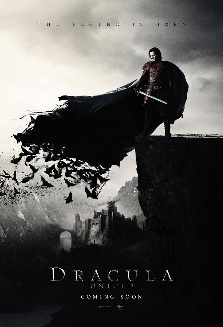 Dracula-Untold-poster1