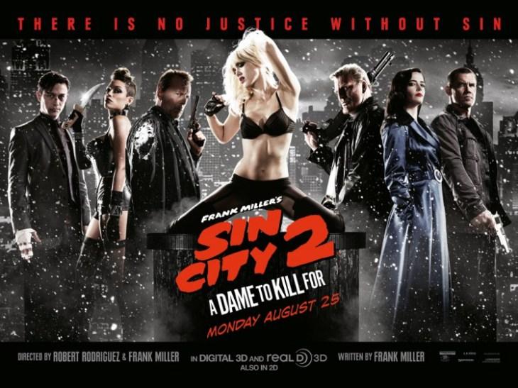 Sin-City-2-quad-Poster