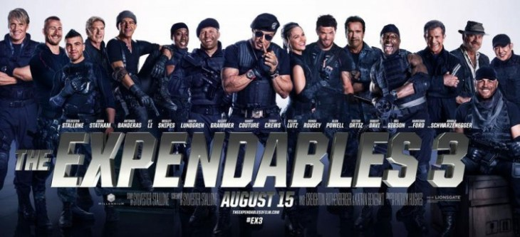 expendables-3-banner