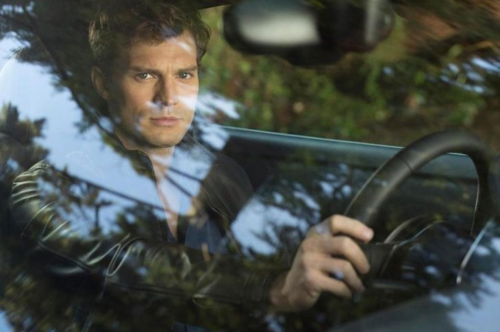 fifty-shades-pic1