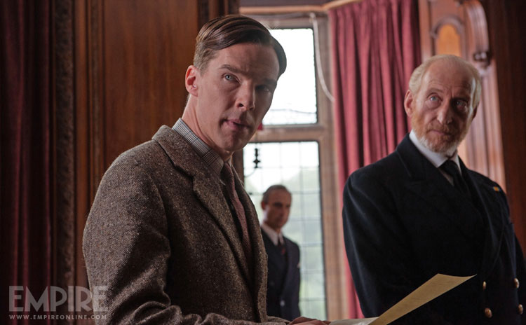 imitation-game-benedict-cumberbatch