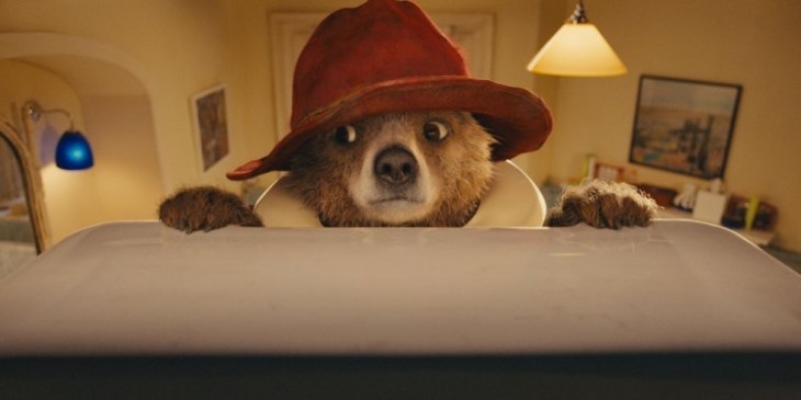 paddington-preview-pic2