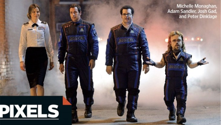 Pixels-preview-pic1