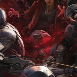 avengers-comic-con-poster4