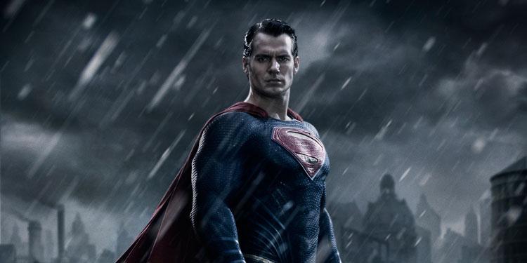 batman-v-superman-pic1-slide