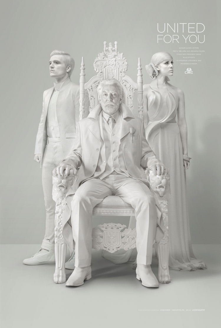 hunger-games-mockingjay-snow-portrait