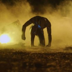 max-steel-film-pic2