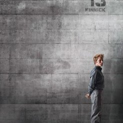 hunger-games-mockingjay-district-13-1