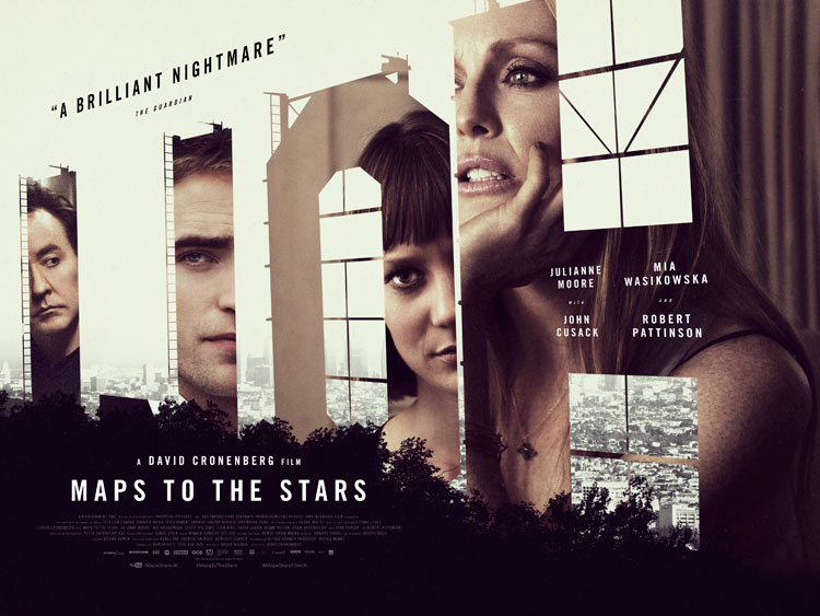 maps-to-the-stars-quad-large