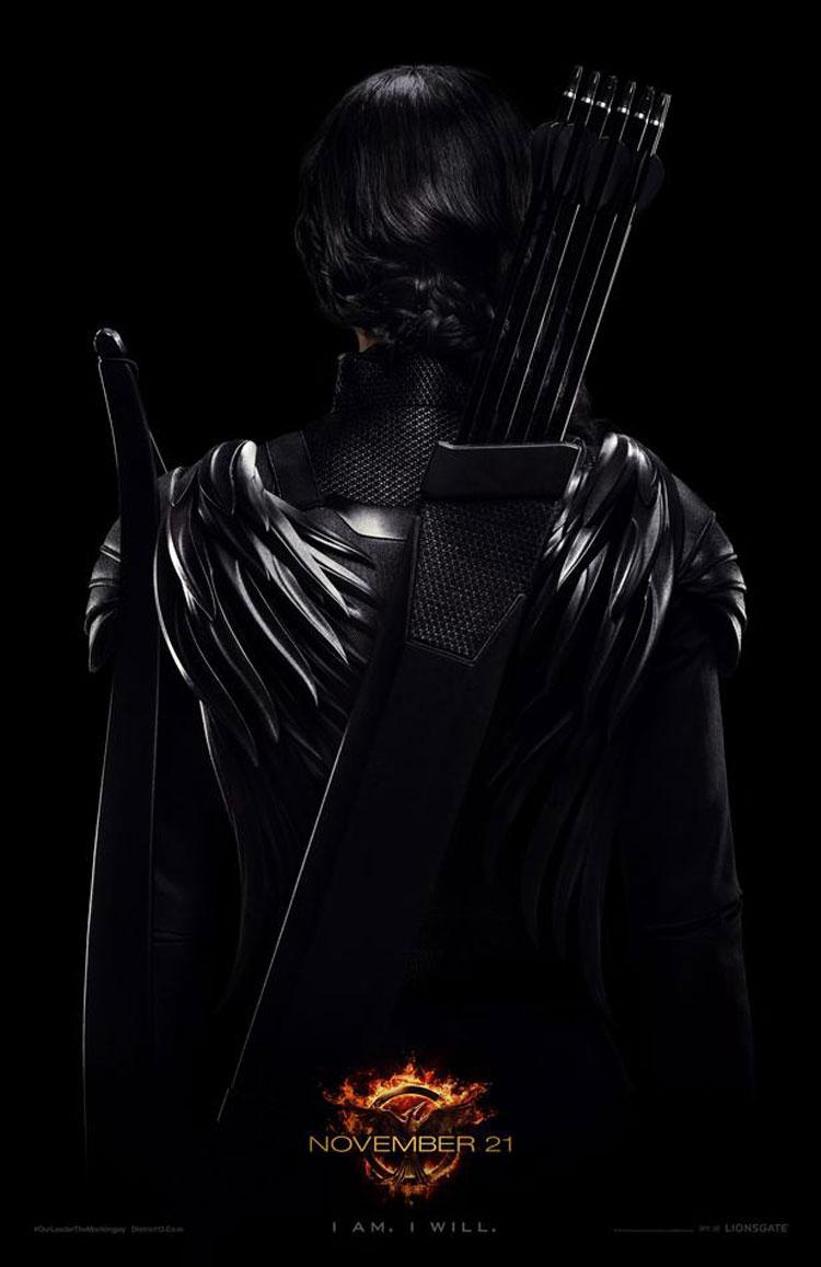 Hunger-Games-Mockingjay-resistance-poster7