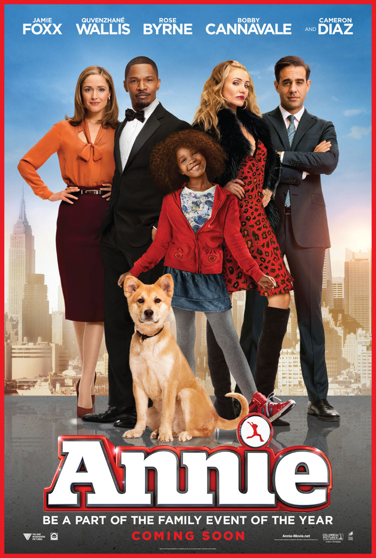 annie-international-poster
