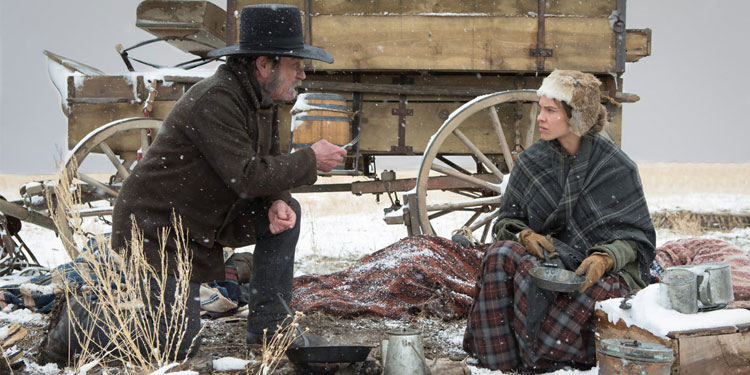 homesman-slide