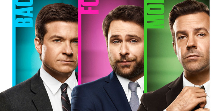 horrible-bosses-2-poster-slide