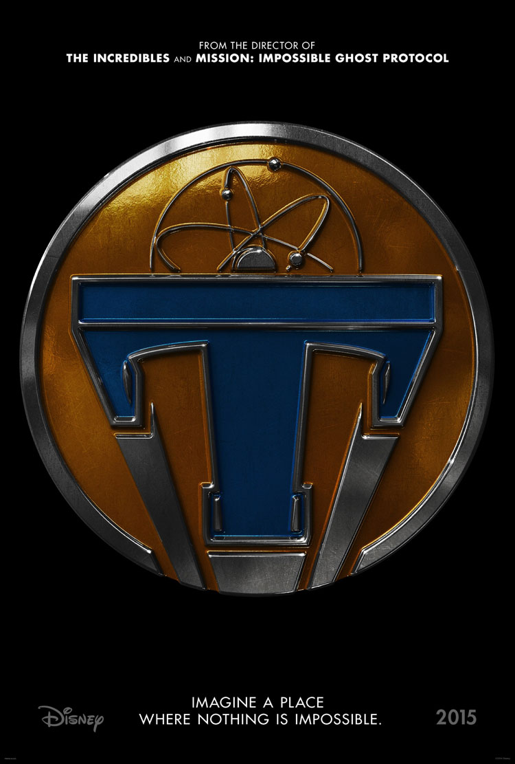 tomorrowland-teaser-poster