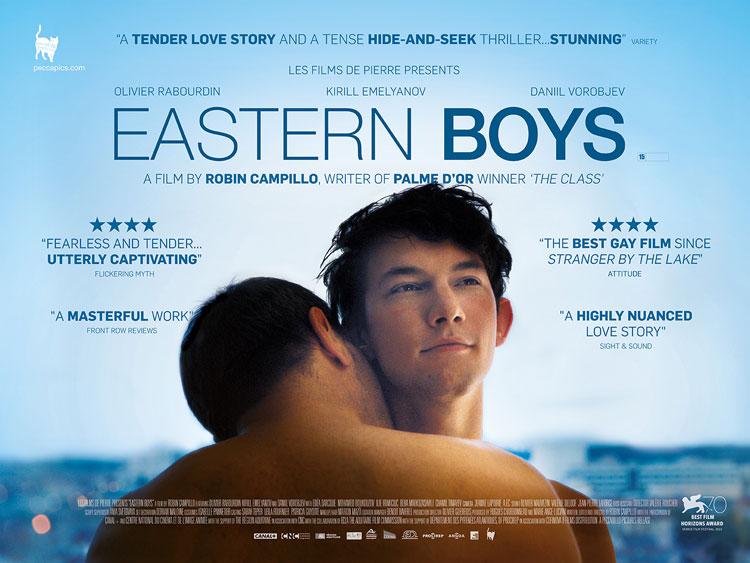 Eastern-Boys-Quad