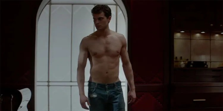 fifty-shades-trailer2-jamie-dornan-shirtless