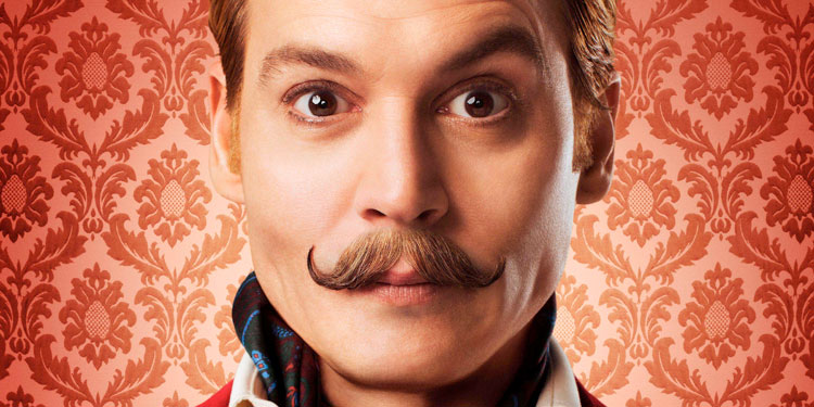 mortdecai-poster1-slide