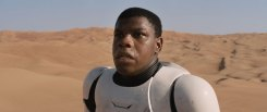 star-wars-force-awakens-pic1