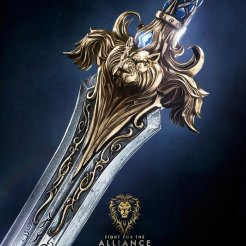 warcraft-preview-poster2