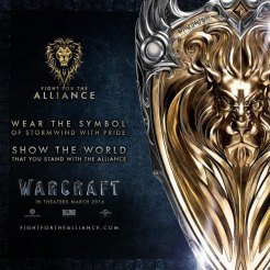 warcraft-preview-poster3