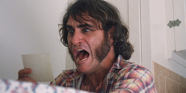 inherent-vice-joaquin-phoenix
