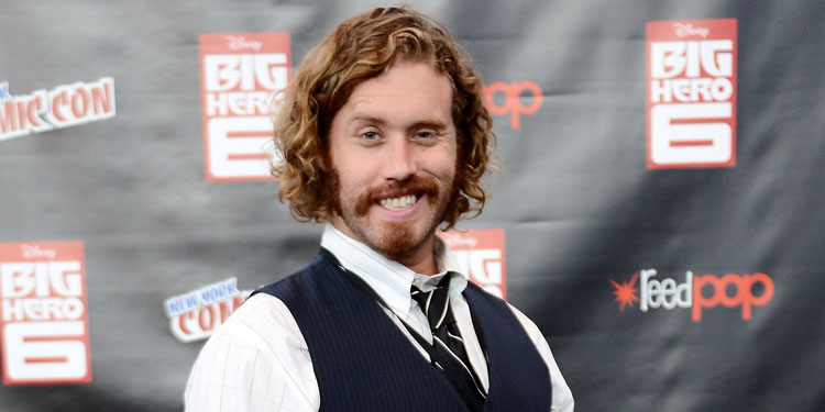 T.J. Miller And Ed Skrein Up To Join Ryan Reynolds In ...