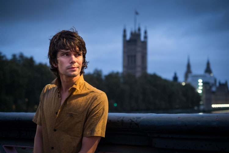 ben-whishaw-london-spy