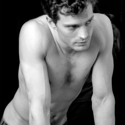 fifty-shades-outtake1