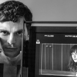 fifty-shades-outtake6