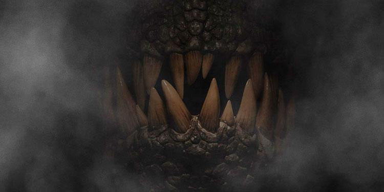indominus-rex-jurassic-world-tease-slide