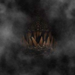 indominus-rex-jurassic-world-tease