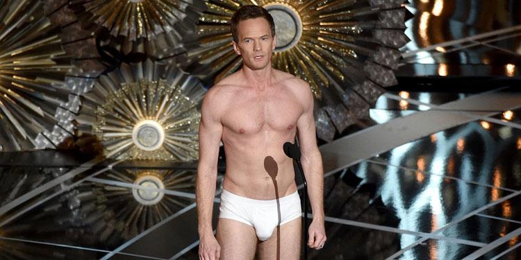 neil-patrick-harris-oscars-underwear