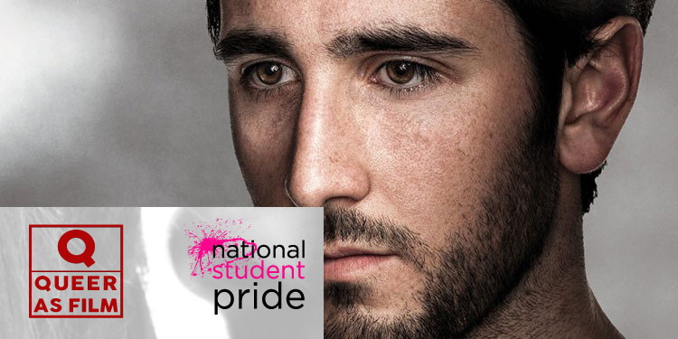 queer-as-film-student-pride