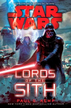 star-wars-lords-of-the-sith