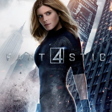 Fantastic-Four-character-poster3