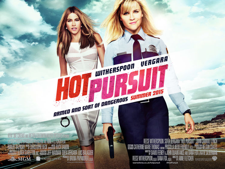 Hot-Pursuit-Quad