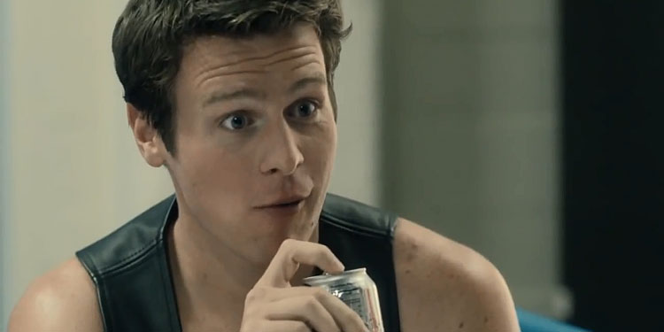 jonathan groff gay in real life
