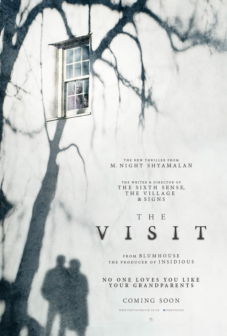 The-Visit-poster