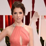 "Anna Kendrick & Blake Lively To Star<span class=""pt_splitter pt_splitter-1""> In A Simple Favor For Paul Feig</span>"