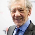 "Ian McKellen Is Planning A Series Of LGBT Heroes<span class=""pt_splitter pt_splitter-1""> Short Films & He's Looking For Help</span>"