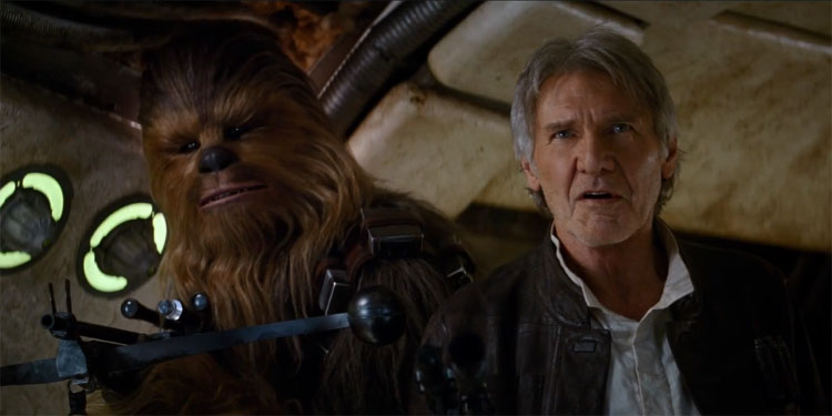 star-wars-the-force-awakens-trailer2