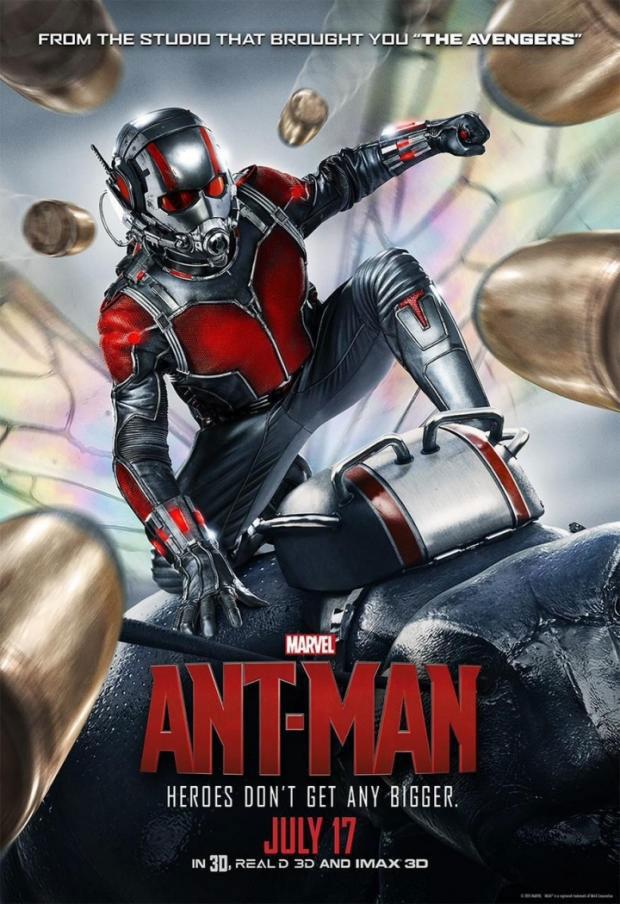 Ant-Man-Poster1