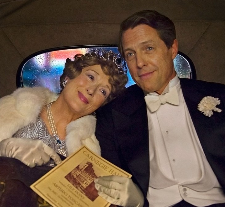 Florence-Foster-Jenkins-pic1