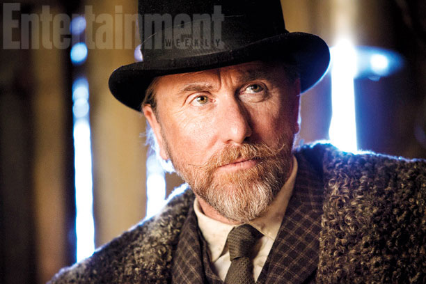 hateful-eight-ew-pic3