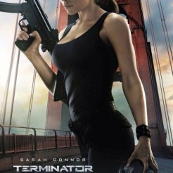 terminator-character-poster2